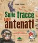 Cover of Sulle tracce degli antenati