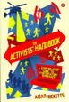 Cover of The Activists' Handbook