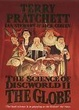 Cover of The Science of Discworld II