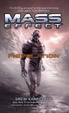 Cover of Mass Effect