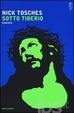 Cover of Sotto Tiberio