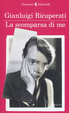 Cover of La scomparsa di me