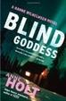 Cover of Blind Goddess