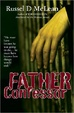 Cover of Father Confessor