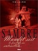Cover of Sambre, Tome 5