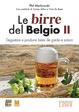Cover of Le birre del Belgio
