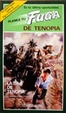 Cover of La isla de Tenopia