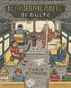 Cover of Il fabbricante di buste