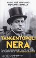 Cover of Tangentopoli nera