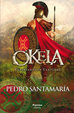 Cover of Okela