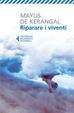 Cover of Riparare i viventi