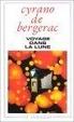 Cover of Voyage dans la lune