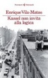 Cover of Kassel non invita alla logica