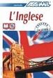 Cover of Il nuovo inglese senza sforzo