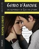 Cover of Grido d'amore