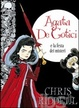 Cover of Agata De Gotici e la festa dei misteri