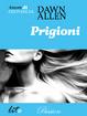 Cover of Prigioni