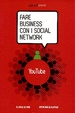 Cover of Fare business con i social network, 7
