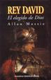 Cover of Rey David