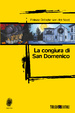 Cover of La congiura di San Domenico