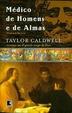 Cover of Médico de Homens e de Almas