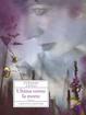 Cover of Ultima venne la morte