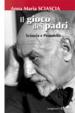 Cover of Il gioco dei padri. Sciascia e Pirandello