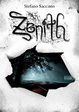 Cover of Zenith