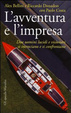 Cover of L'avventura e l'impresa