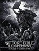 Cover of The Dore Bible Illustrations