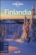 Cover of Finlandia