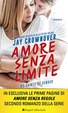 Cover of Amore senza limite