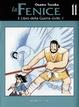 Cover of La Fenice Vol. 11