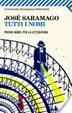 Cover of Tutti i nomi