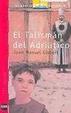 Cover of El talisman del adriatico