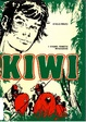 Cover of Kiwi