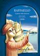 Cover of Raffaello il pittore della dolcezza