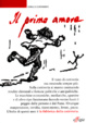 Cover of Il primo amore - anno II, n. 4