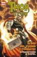 Cover of Thor n. 110