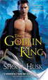 Cover of The Goblin King