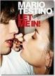 Cover of Mario Testino