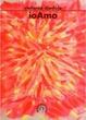 Cover of Io amo