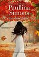 Cover of La casa delle foglie rosse