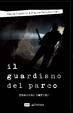 Cover of Il guardiano del parco