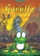 Cover of Garulfo, tome 6