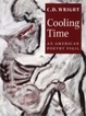 Cover of Cooling Time