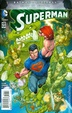 Cover of Superman Vol.3 #49