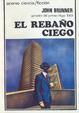 Cover of El rebaño ciego