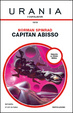 Cover of Capitan Abisso