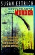 Cover of Getting Away With Murder